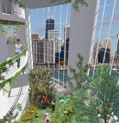 From www.verticalfarm.com.